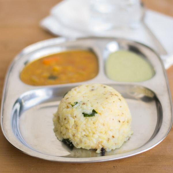 Nithiyashree ladies hostel food menu weekly twice non vegetarian forumfinder Image collections